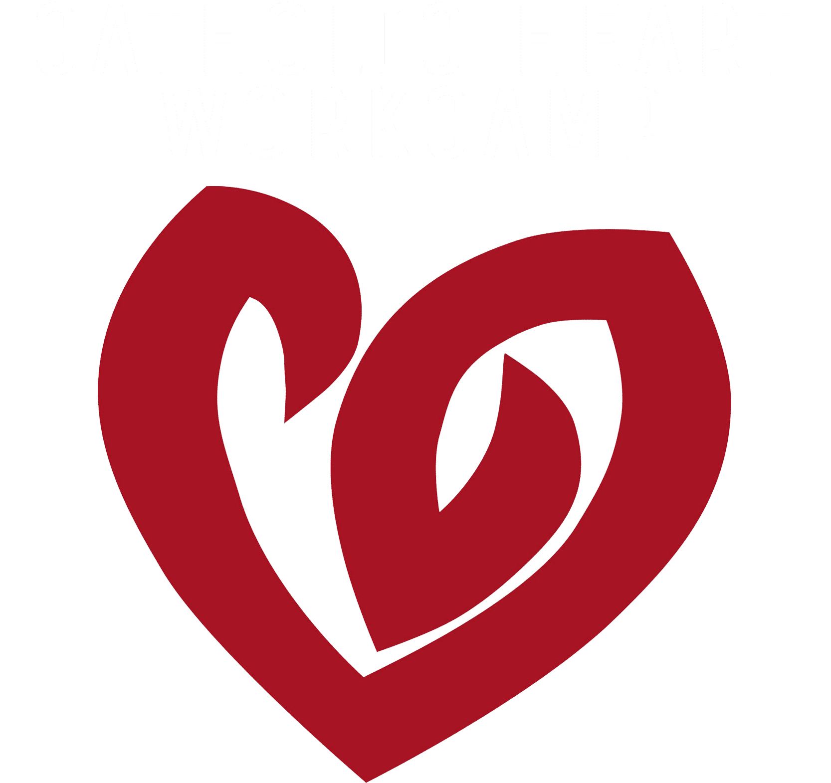Catholic HEART Workcamp Logo